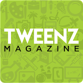 TweenZ Students Magazine Free