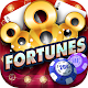 Download 888 Fortunes - Game bai online For PC Windows and Mac