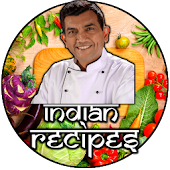 Indian recipes by Sanjeev Kapoor