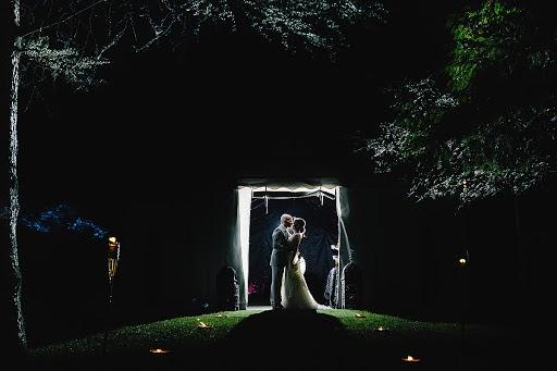 Wedding photographer Sergio Cueto (cueto). Photo of 24.01.2014