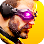 Evolution 2: Battle for Utopia MOD APK 0.360.56573  (Mega Mod)