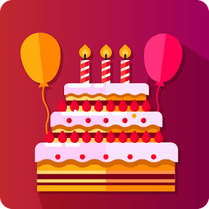Birthday Invitation Card Maker Apk 1 2 24
