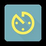 KWGT Minimal VL1 1.12