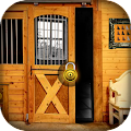 Escape Games-Locked Horse Farm