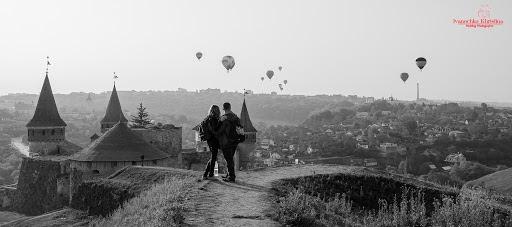 Свадебный фотограф Кристина Иваночко (mellon4u). Фотография от 23.05.2016