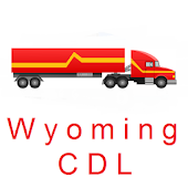 Wyoming CDL Study Prep & Tests