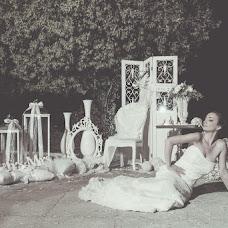Wedding photographer Stefanos Lampridis (infinityphoto). Photo of 04.04.2016