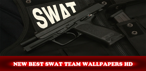 New Best Swat Team Wallpaper Hd Apps En Google Play