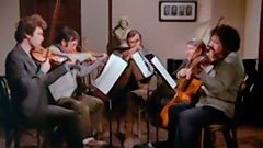 Fifth Man in a String Quartet thumbnail