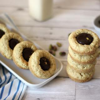 Vegan No Bake Cookies Recipes