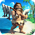 Survival Mobile:10,000 BC file APK for Gaming PC/PS3/PS4 Smart TV