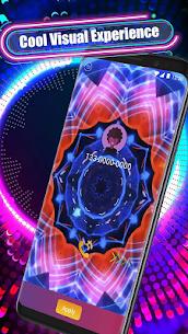 CC Color Phone 2