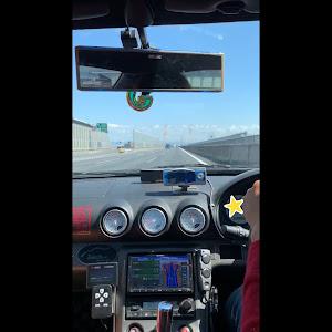 シルビア S15 S15SPEC Sのカスタム事例画像 よへさんの2020年09月22日18:51の投稿
