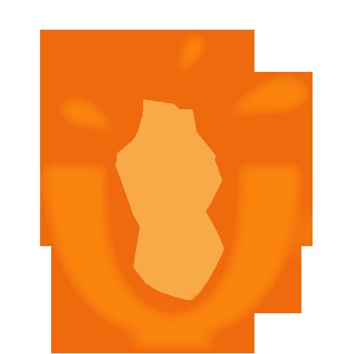 Sugar Games avatar image