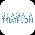 SEAGAIA TRIATHLON icon