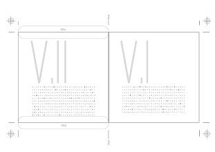 Photo: Concept Artwork: PCDCOM38 v2 back, Research & Development, not released. Design by Dennis Remmer.