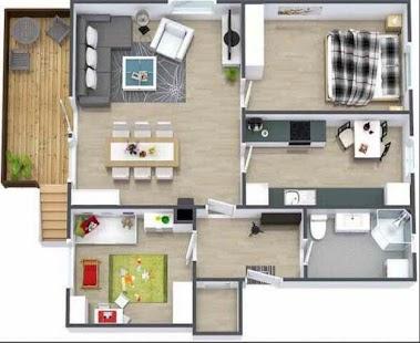 3D-Floor-Design-Idea 1
