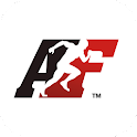 The Athlete Factory icon