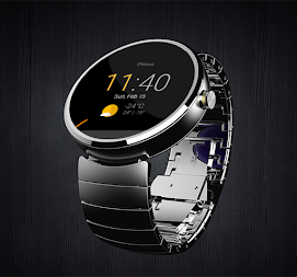 Chronus: Home & Lock Widgets APK screenshot thumbnail 16