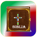 The Complete Jewish Bible icon