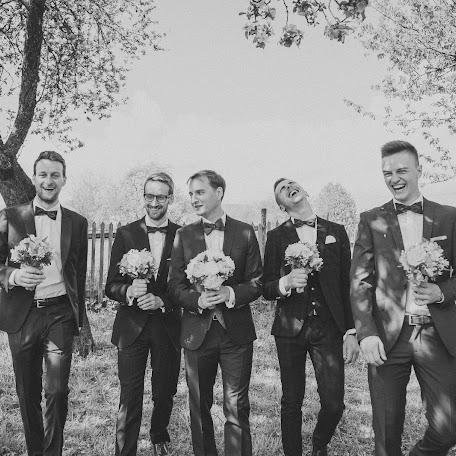 Wedding photographer Liliya Kipeschuk (LiliaKipeshyk25). Photo of 27.10.2017