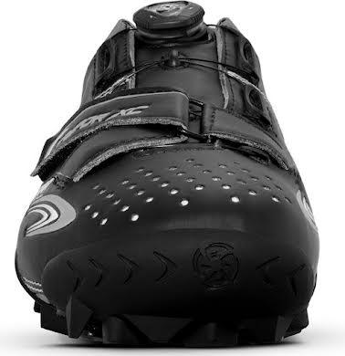 BONT 2017 Vaypor XC MTB Cycling Shoe alternate image 4