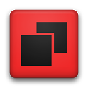 Dynamic Pads: SwipePad add-on icon