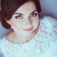 Wedding photographer Andrey Yashin (AndreyY). Photo of 13.01.2016
