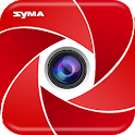 SYMA AIR icon