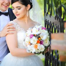 Fotograful de nuntă Costi Manolache (fotoevent88). Fotografia din 08.07.2017