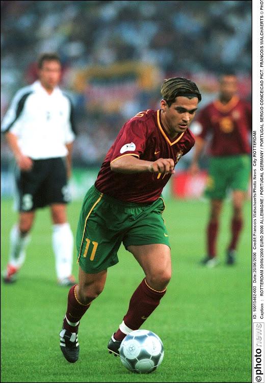 Euro 2000: tout ce que vous ne savez pas (ou que vous avez oublié) - Tout le foot - Championnat d'Europe de Football 2020
