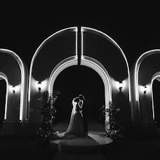 Wedding photographer Mariya Dubrovina (MariDubrovina). Photo of 25.09.2018