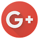 Google+ for G Suite icon