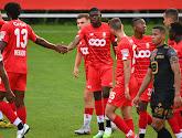 Ntelo offre la victoire au MVV Maastricht avec un triplé