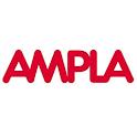 AMPLA Conf15 icon