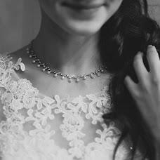 Wedding photographer Valeriy Emelyanov (emelyanoof). Photo of 03.09.2015
