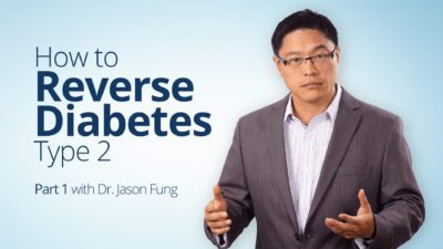 How-to-Reverse-Diabetes-1-Dr.-Jason-Fung-400x225.jpg