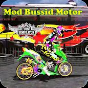 Mod Motor Bussid V 3.0