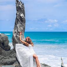 Wedding photographer Ivan Ruban (Shiningny). Photo of 26.07.2016