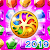 Jewels Palace: New puzzle master(jewels fantasy 2) file APK for Gaming PC/PS3/PS4 Smart TV