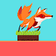 Download Lava Fox : Spring & Bounce For PC Windows and Mac