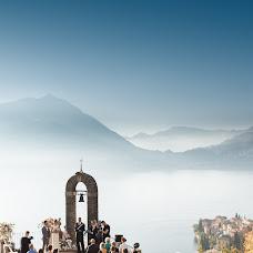 Wedding photographer Aleksey Usovich (Usovich). Photo of 28.02.2018