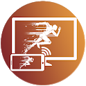 Miracast Display Finder icon