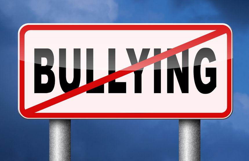 No Bullyiing Image.jpg