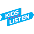 Kids Listen: Podcasts for kids apk