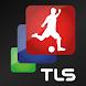 TLSサッカー - プレミアライブサッカー統計 2019/2020