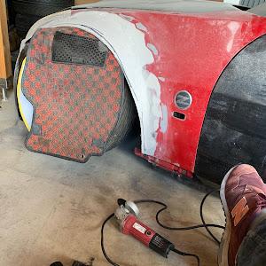 フェアレディZ Z33 のカスタム事例画像 あんどうさんの2020年03月26日09:15の投稿