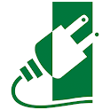 Power Co-op CU Mobile Banking icon