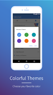 Gallery Vault Apk – Hide Pictures And Videos 7