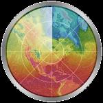Real-time Weather radar 16.1.0.47351